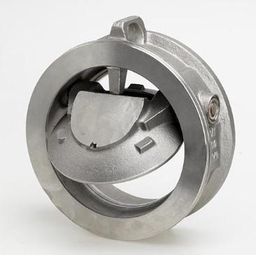 distributor Disk Check valve jakarta