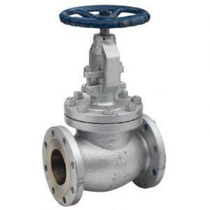 distributor Globe valve jakarta