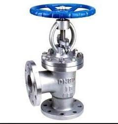 distributor angle valve glodok jakarta