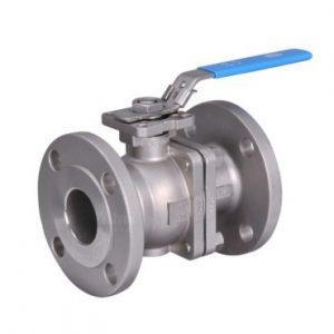 distributor ball valve jakarta